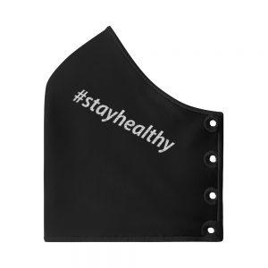Subli Mask Stayhealthy right